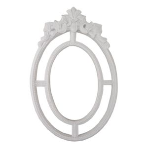 Moldura-Oval-Colonial-Borda-Dupla-16x25---Resina