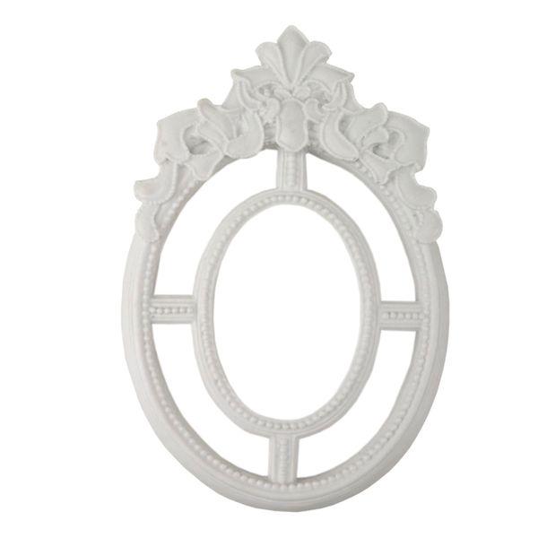 Moldura-Oval-Colonial-Borda-Dupla-12x18---Resina