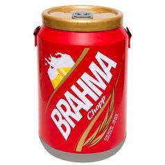 Cooler-Termico-para-24-Latas-350ml-Brahma-22-Litros-DC24---Doctor-Cooler