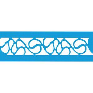 Stencil-para-Pintura-Barra-21x55-Forma-Abstrato-LSB-010---Litocart