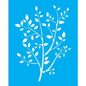 Stencil-para-Pintura-25x20-Arvore-LSG-002---Litocart