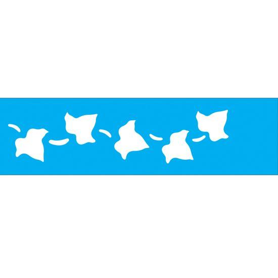 Stencil-para-Pintura-Barra-21x55-Flores-LSB-021---Litocart