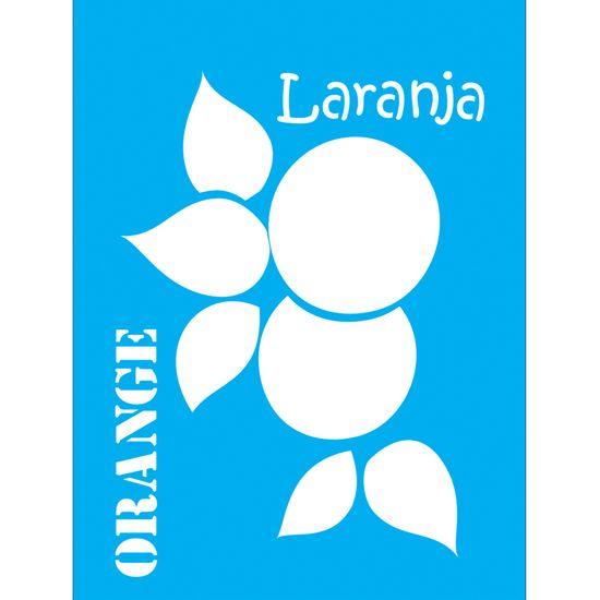 Stencil-para-Pintura-20x15-Laranja-LSM-040---Litocart