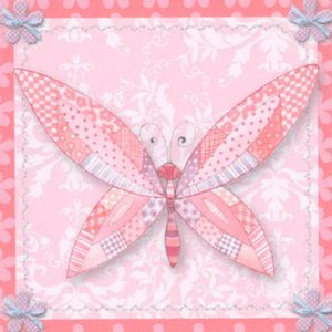 Adesivo-Decoupage-com-Glitter-Libelula-LAXG-045---Litocart