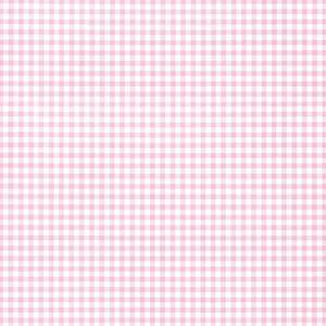 Papel-Scrapbook-Folha-Simples-Xadrez-Rosa-LSC-032---Litocart
