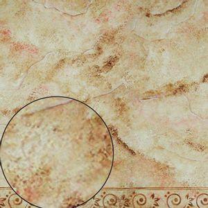 Papel-Scrapbook-Folha-Simples-Marmore-e-Arabesco-LSC-263---Litocart