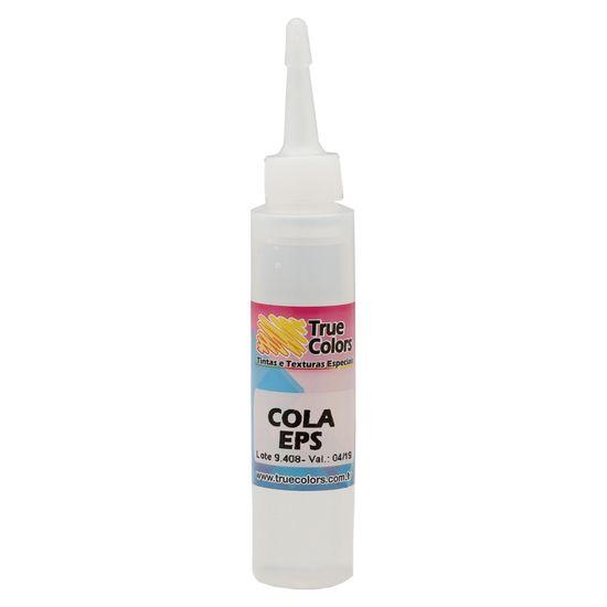 Cola-EPS-Isopor-50ml---True-Colors