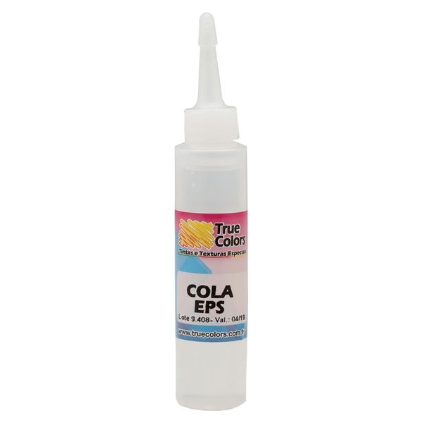 Cola-EPS-Isopor-50ml---True-Colors