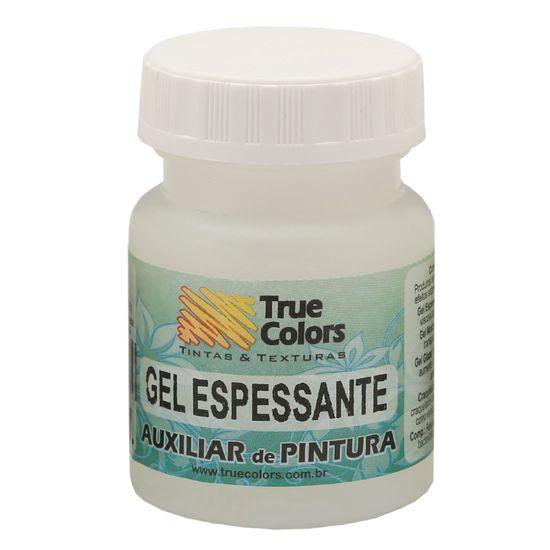 Gel-Espessante-55ml---True-Colors