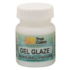 Gel-Glaze-55ml---True-Colors