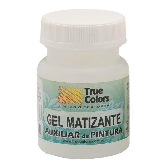 Gel-Matizante-55ml---True-Colors