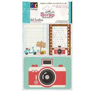 Kit-Cartoes-para-Scrap-Momentos-Viagem-Volta-ao-Mundo-KCSM012---Toke-e-Crie-By-Ivana-Madi