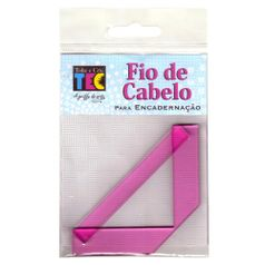 Fio-de-Cabelo-para-Encadernacao-FDC01---Toke-e-Crie