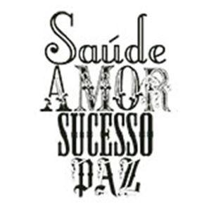 Carimbo-em-Borracha-Saude-Amor-Sucesso-Paz-CLPN-008---Litoarte
