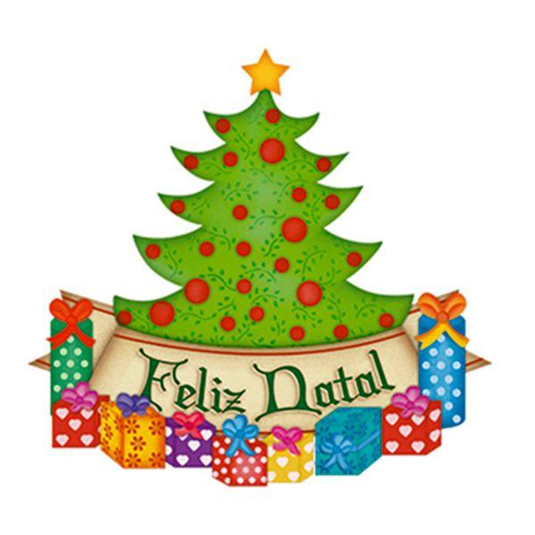 Aplique-Decoupage-em-Papel-e-MDF-Arvore-Natal-APMN8-003---Litoarte
