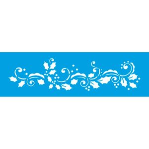 Stencil-Natal-Arabescos-286x84-STN-029---Litoarte