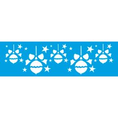 Stencil-Natal-Bolinhas-286x84-STN-001---Litoarte