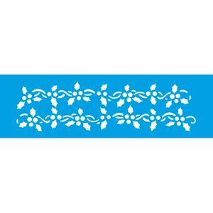 Stencil-Natal-Arabescos-286x84-STN-027---Litoarte