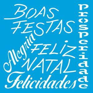 Stencil-Natal-Palavras-I-10x10-STNX-030---Litoarte