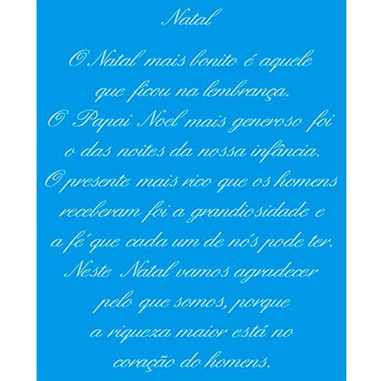 Stencil-Natal-Frase-Natalina-17x21-STMN-017---Litoarte