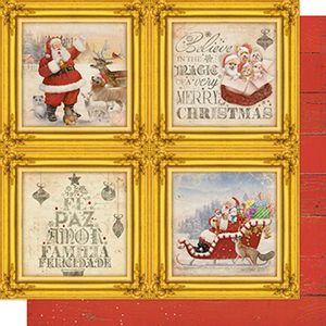 Papel-Scrapbook-Natal-Papai-Noel-e-Madeira-SDN-066---Litoarte