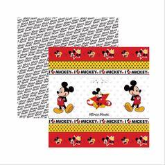 Papel-ScrapFesta-Disney-Mickey-Mouse-Fitas-e-Rotulos-SDFD013---Toke-e-Crie