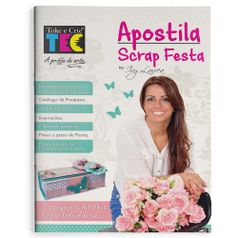 Apostila-Scrap-Festa-APOS04---Toke-e-Crie-by-Ivy-Larrea