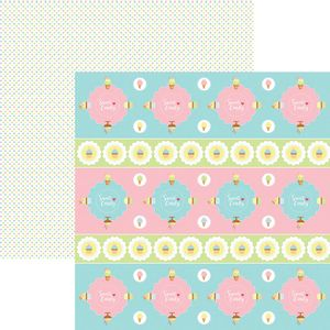 Papel-Scrapbook-Dupla-Face-Sweet-Candy-Forminhas-e-Toppers-SDF660---Toke-e-Crie-By-Mariceli