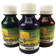 Tinta-PVA-para-Artesanato-Fosca-100ml-Linha-Black---True-Colors