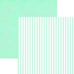 Papel-Scrap-DF-Bebe-Menino-Listras-SDF370---Toke-e-Crie-by-Ivana-Madi