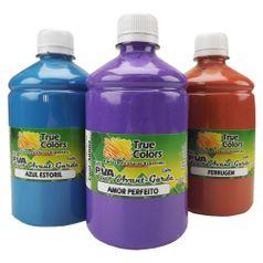 Tinta-PVA-para-Artesanato-Fosca-500ml-Linha-Avant-Garde---True-Colors
