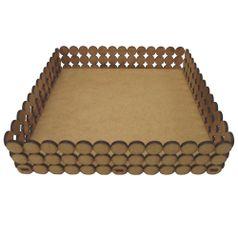 Bandeja-Perolas-Quadrada-21x21x5-Lisa---MDF-a-Laser