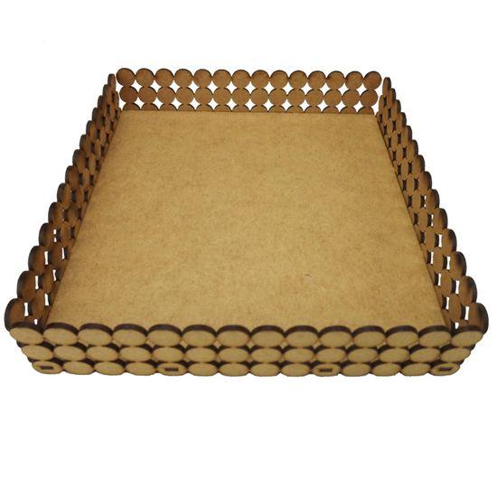 Bandeja-Perolas-Quadrada-235x235x5-Lisa---MDF-a-Laser