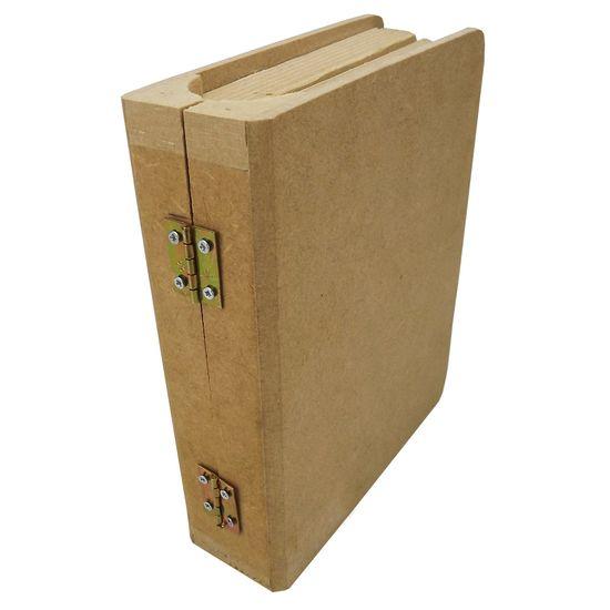 Caixa-Livro-Mini-Liso---MDF