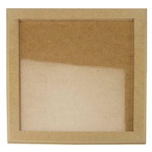 Quadro-Moldura-com-Vidro-em-MDF-305x305x1cm---MDF