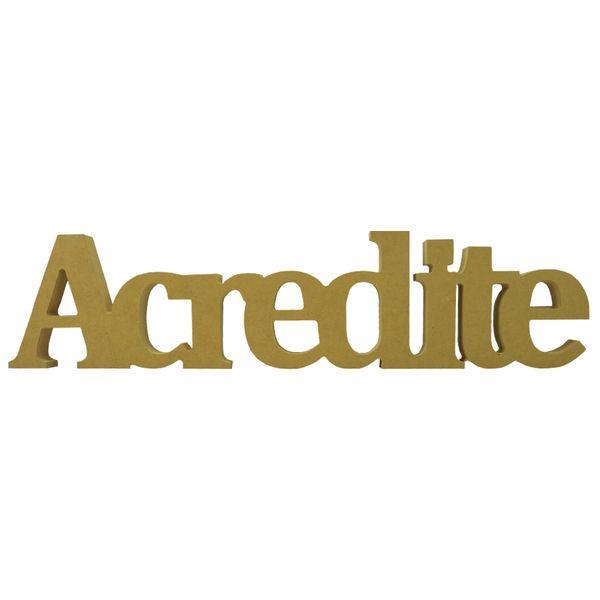 Recorte-Enfeite-de-Mesa-Acredite-415x12cm---Madeira-MDF
