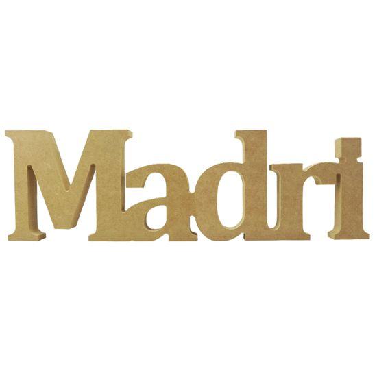Recorte-Enfeite-de-Mesa-Madri-40x12cm---Madeira-MDF