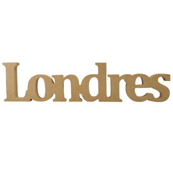 Recorte-Enfeite-de-Mesa-Londres-525x12cm---Madeira-MDF