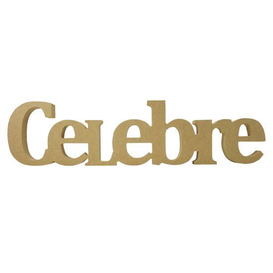Recorte-Enfeite-de-Mesa-Celebre-485x12cm---Madeira-MDF