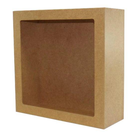 Nicho-Quadrado-Simples-28x28x112---Madeira-MDF