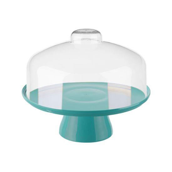 Boleira-Cake-Verde-com-Cupula-195x195x162---Coza