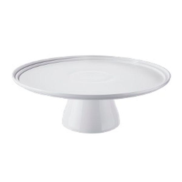 Boleira-Cake-Branco-com-Pedestal-325x325x116---Coza
