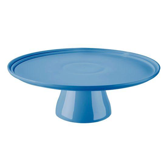 Boleira-Cake-Azul-com-Pedestal-325x325x116---Coza