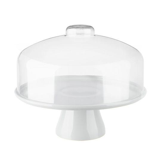 Boleira-Cake-Branco-com-Cupula-32x32x27---Coza