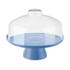 Boleira-Cake-Azul-com-Cupula-32x32x27---Coza