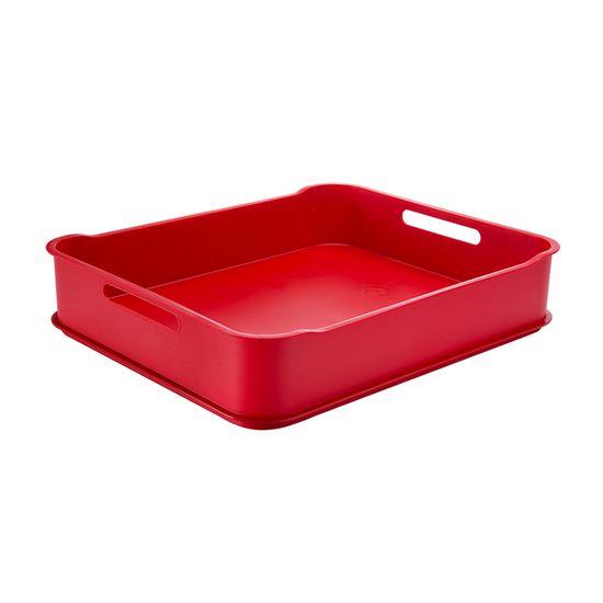 -Cesta-Organizadora-Fit-Vermelho-38x316x8---Coza