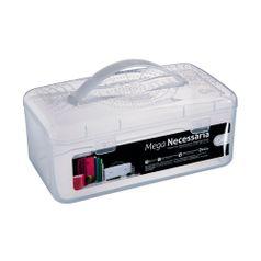 Mega-Necessaria-Transparente-237x14x103---Coza