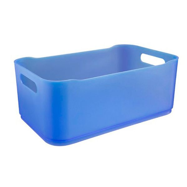 Cesta-Organizadora-Fit-Azul-184x15x8---Coza
