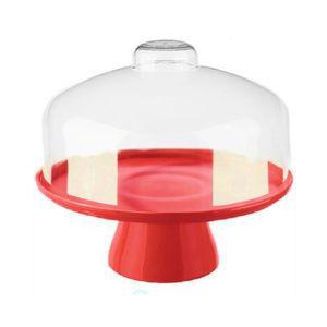 Boleira-Cake-Vermelha-com-Cupula-32x32x27---Coza