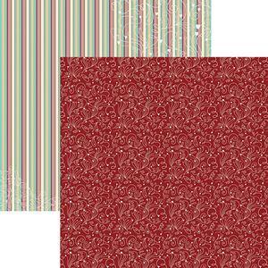 Papel-Scrapbook-O-Amor-Esta-no-Ar-Estampas-SDF702---Toke-e-Crie-By-Flavia-Terzi